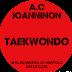 Ο Α.Σ ΙΩΑΝΝΊΝΩΝ φέρνει 2 Κορεάτισσες πρωταθλήτριες του Taekwondo στα Ιωάννινα!