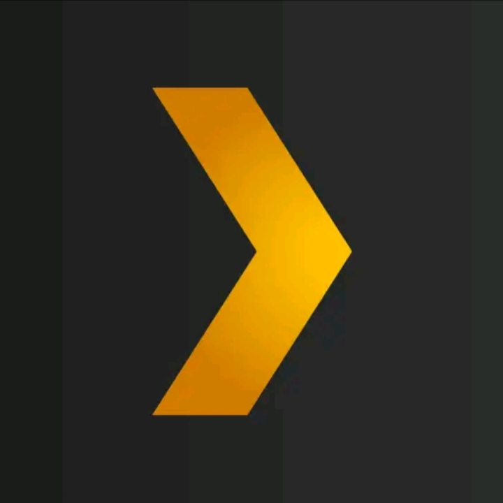 PLEX for Android v7.30.2 [MOD : Premium Unlocked] APK Download
