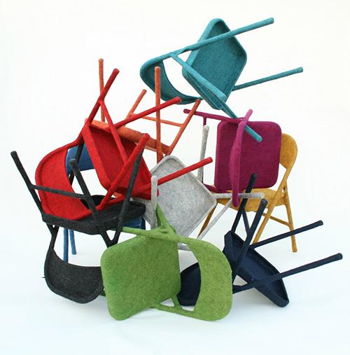 Wondrous Awr Architecture Workshop In Rome Recycle Rechair Tips Inzonedesignstudio Interior Chair Design Inzonedesignstudiocom