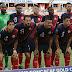 Costa Rica vs Guayana Francesa en vivo - online Copa Oro. Fase Grupos
