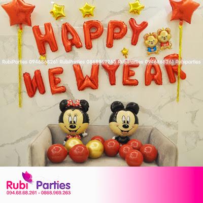 bong happy new year hpny41