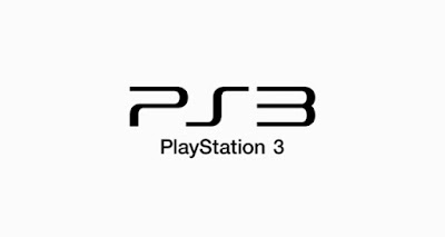 brand font playstation 3