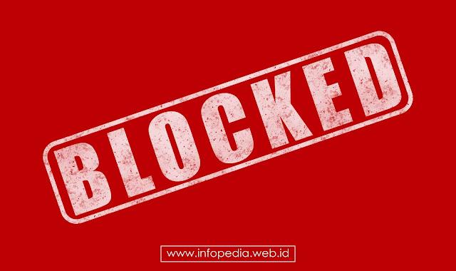 Cara Buka Situs yang Diblokir tanpa VPN