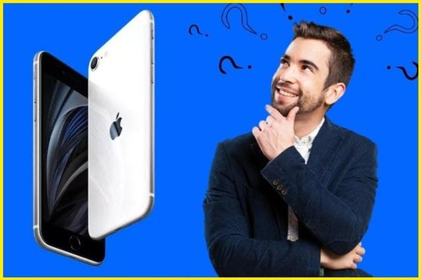 8 وظائف مخفية في iPhone ستتمنى لو كنت تعرفها من قبل