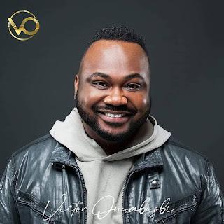 Victor Onuabuoni on Trending Canadian Gospel Artistes