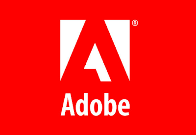 Adobe Syllabus 2021 | Adobe Test Pattern 2021 PDF Download