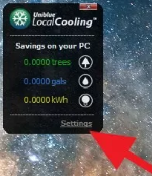 Cara Melihat Berapa Watt Daya Listrik Komputer/Laptop