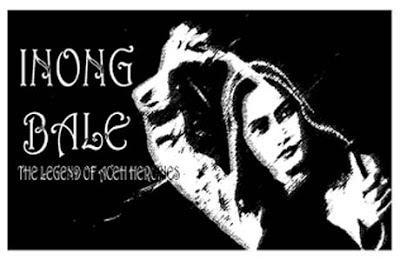 Inong Balee