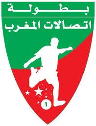Moroccan Pro League, Moroccan Pro League, Moroccan Pro League, Moroccan Pro League, Moroccan Pro League, Moroccan Pro League, Moroccan Pro League, Moroccan Pro League, Moroccan Pro League, Moroccan Pro League, Moroccan Pro League, Moroccan Pro League, Moroccan Pro League, Moroccan Pro League, Moroccan Pro League, Moroccan Pro League, Moroccan Pro League, Moroccan Pro League, Moroccan Pro League, Moroccan Pro League, Moroccan Pro League, Moroccan Pro League, Moroccan Pro League, Moroccan Pro League, Moroccan Pro League, Moroccan Pro League, Moroccan Pro League, Moroccan Pro League, Moroccan Pro League, Moroccan Pro League,
