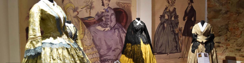 Muzeum Historii Ubioru - zbiór ciekawostek