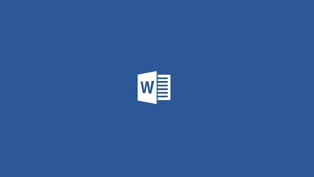 """Cara Mengatasi Microsoft Word yang Rusak atau Corrupt dengan Pesan """"The Document Recovery.."""""""