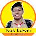 Siapa itu Pramuka Garuda ? Sesuai Keputusan KWARNAS Gerakan Pramuka No. 038 Tahun 2017