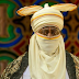 5 things to know about the new Emir of Kano, Aminu Ado Bayero