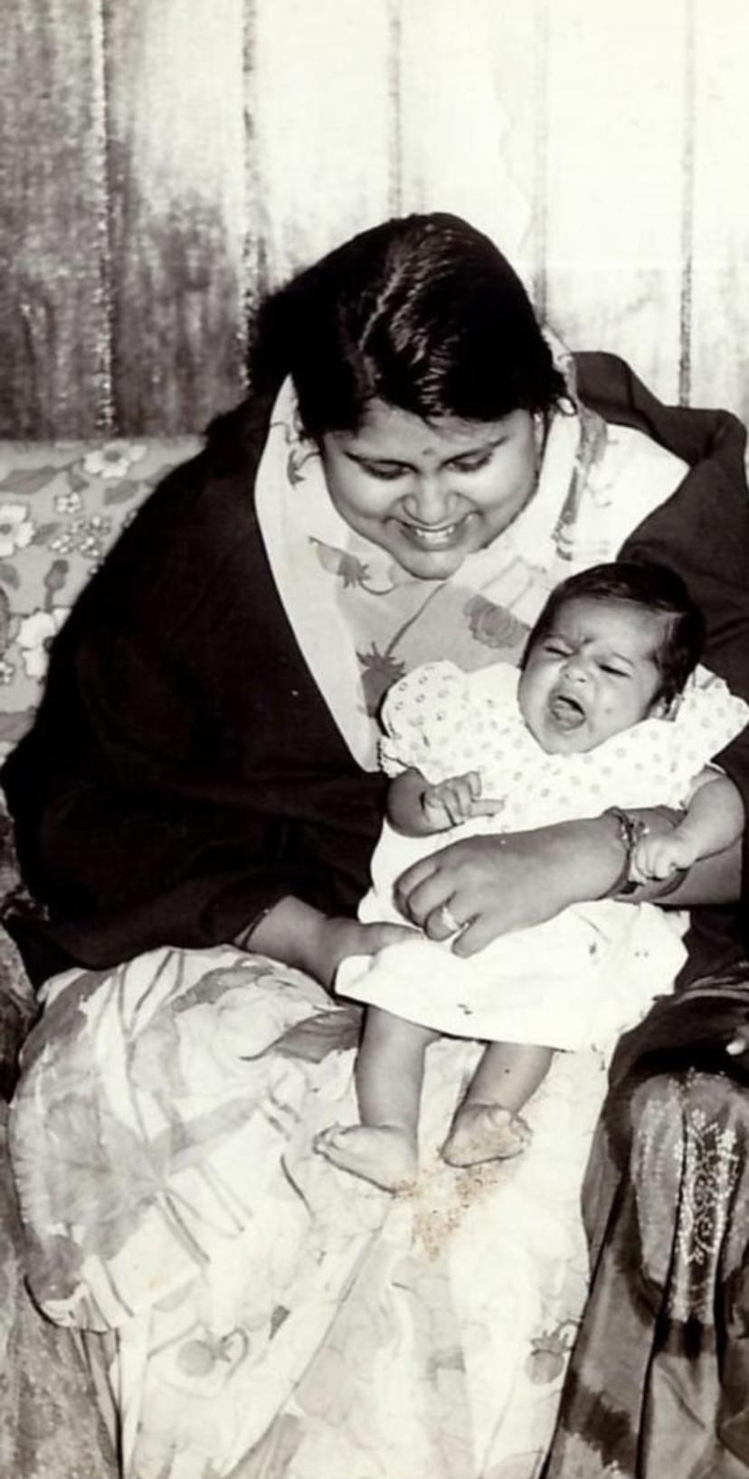Diary of Daughter of Maha Rajkumari Meenakshi Deviavaru
