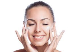 Daily-Skin-Care-Routine-Home-Remedies