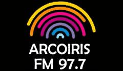Radio Arcoiris FM 97.7