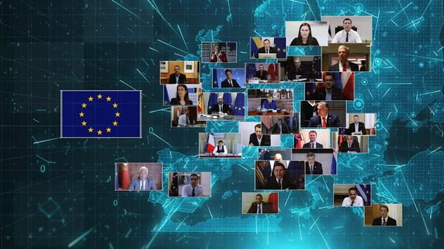 Σήμερα η τελευταία ευκαιρία του Eurogroup – Τρίτη και φαρμακερή???