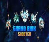 grand-brix-shooter