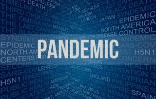 """Covid-19 Virus Updates Summary: South Korea Reports 123 New Coronavirus Cases; Italy Declares State Of Emergency"""