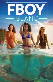 FBOY Island Temporada 1