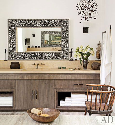 Instyle Decor Com Beverly Hills Beautiful Mother Of Pearl: STYLISH TIMES And THINGS: December 2011