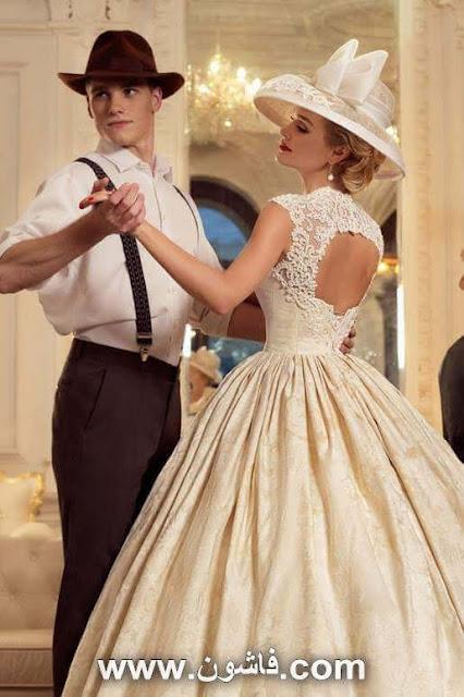 فساتين زفاف, فساتين زفاف 2018, فساتين زفاف محجبات, فساتين زفاف 2018 للمحجبات, فساتين زفاف 2018, فساتين زفاف للمحجبات, فساتين زفاف محجبات 2018, فساتين زفاف تركى, فساتين زفاف قصيرة, فساتين زفاف انستقرام, فساتين زفاف وسهرة, فساتين زفاف وسواريه, اتيليه, اتيليه فساتين, اتيليه فساتين بالاسكندرية, اتيليه تفصيل بالاسكندرية, اتيليهات مول الوطنية بالاسكندرية, اتيليه مريم, اتيليه فساتين زفاف, wedding dresses, wedding dresses 2018, wedding dresses with sleeves, wedding dresses for girls, wedding dresses uk, wedding dresses lace, wedding dresses for women,