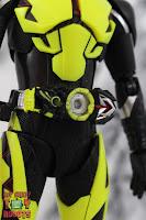 S.H. Figuarts Kamen Rider Zero-One Rising Hopper 07
