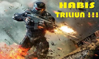friv games, games perempuan, download games gratis, games terbaru, games online berdandan, games zuma,