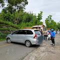 Hari Ke 2 OPS Ketupat, Pemudik Meninggalkan Toraja Utara Diperintahkan Putar Balik