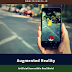 Augmented reality: What is this and How it Works?