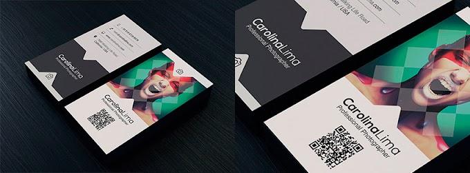 Inspirasi Mengkreasikan Id Card Jadi Lebih Unik, Inovatif, serta Kreatif