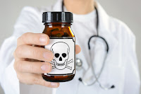 California assisted suicide expansion bill (SB 380) will force physicians to refer patients to death.