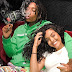 Wiz Khalifa and Izabela Guedes split after nearly two years together