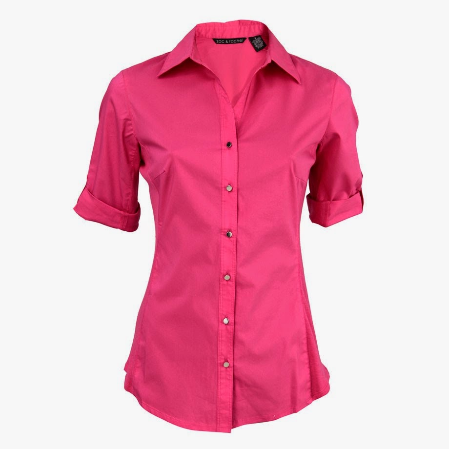 a66c17d72c Patrón gratis  blusa básica