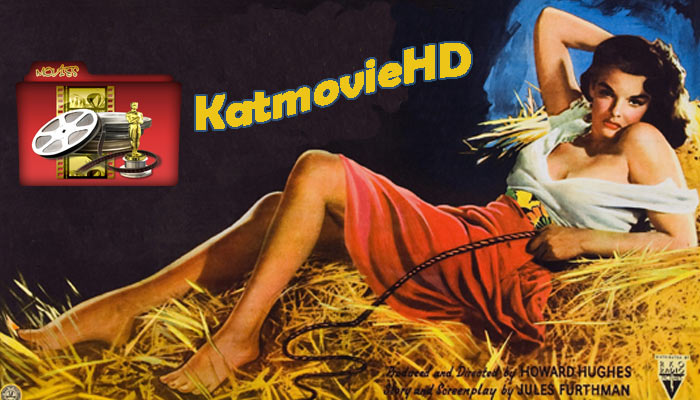 KatmovieHD – Latest Hollywood Hindi Dubbed & Bollywood Movies Download