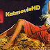 KatmovieHD 2020 - Latest Hollywood Hindi Dubbed & Bollywood Movies Download