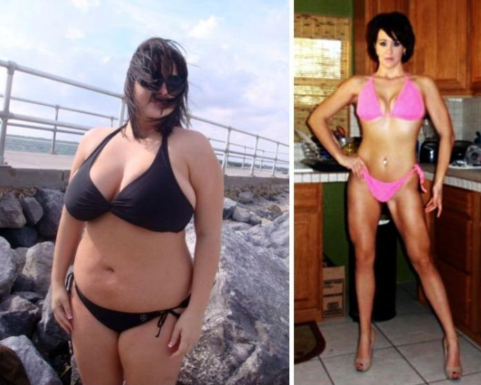 Intermittent Fasting Diet For Weight Loss Intermittent Fasting Women