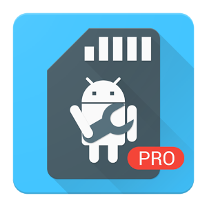 Apps2SD PRO: All in One Tool APK v11.5 (Patched) Terbaru