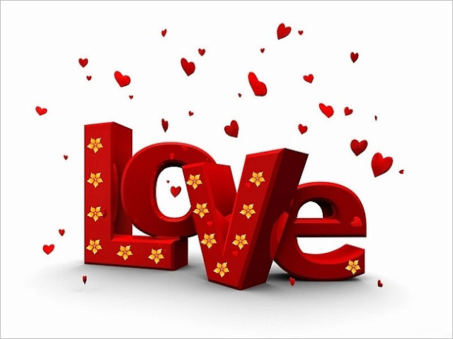 Happy Valentines Day 2017 HD Images 10