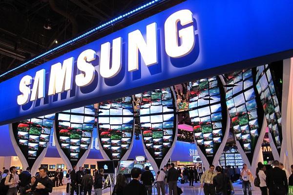 براءة اختراع تكشف عن هاتف حديد من سامسونغ