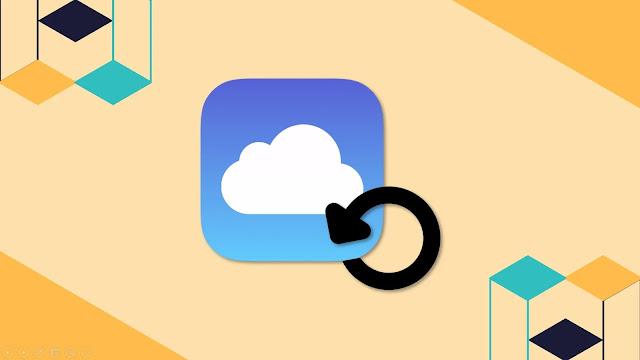Cara Mengembalikan Foto dan Video Yang Dihapus di iCloud.com