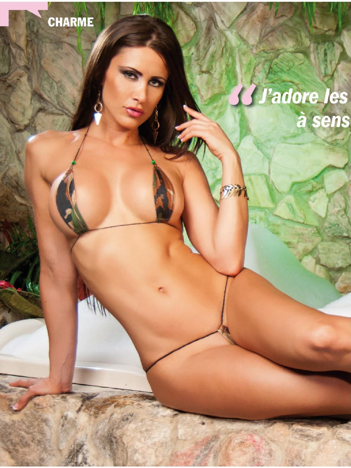 Anais Zanotti Porn Star anais zanotti naked nude sex porn images nude picture | bluedols
