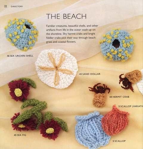 Clown Amigurumi – crochet pattern – Carmen Crochet | 502x480