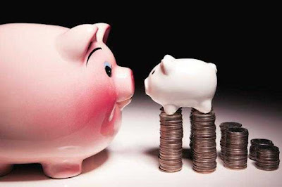 Interest Rate Unchanged on Small Savings Schemes