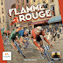 [Recensione] Flamme Rouge
