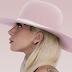 """Lady Gaga responde a sus fans sobre el álbum """"Joanne"""""""