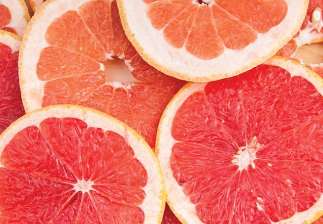 Healthy Foods, healthy breakfast, happy healthy food, Loss of excess weight , Weight loss, Excess weight loss, Grapefruit, fruits, fresh fruit, salad fruit
