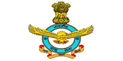IAF Airmen (Group X & Y) Result 2020 Check Enrolment List