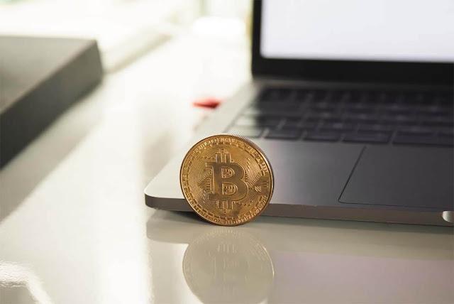 Como fazer trading Bitcoin