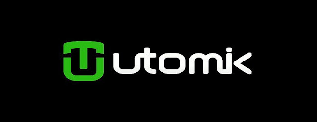 BIN UTOMIK   Your Unlimited PC Gaming Subscription